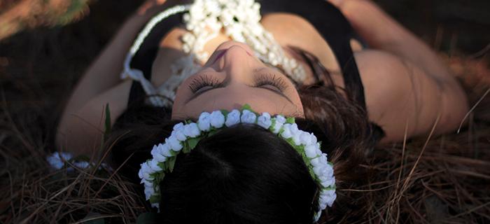 enjoy-flowersfeatured-image