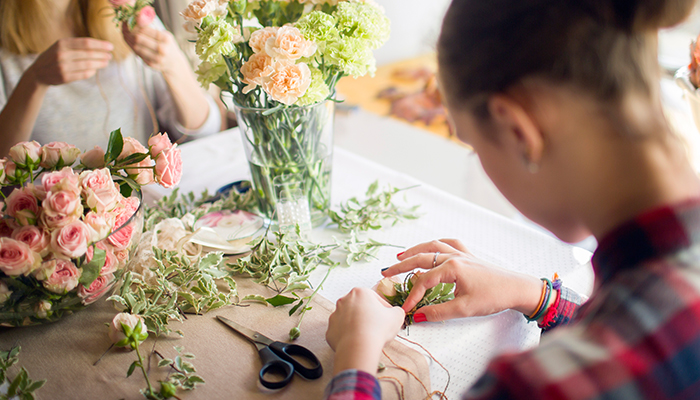 diy-flower-enjoy-flowers