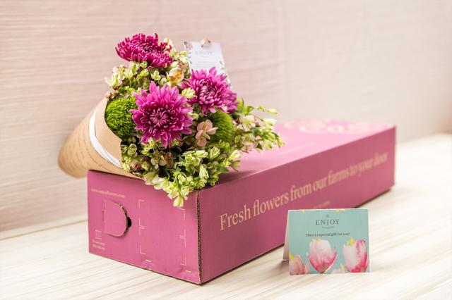 Mday-ff-flowers