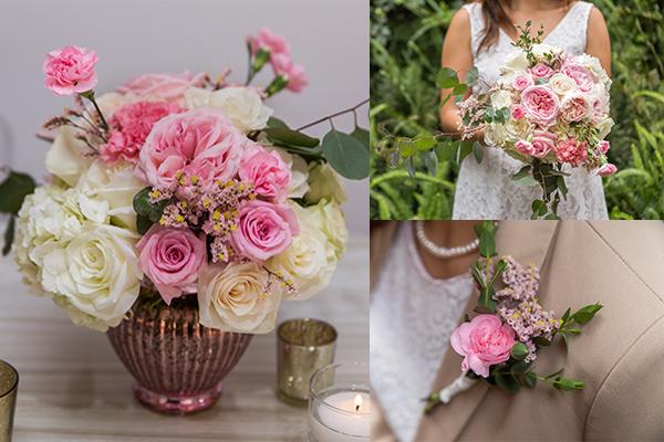 Blushing-love-wedding-flowers