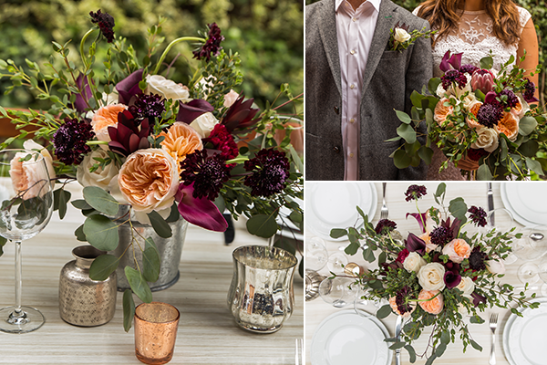 bordeaux-wedding-flowers