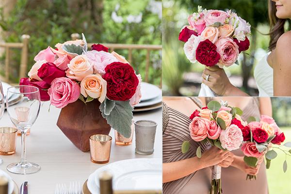 flame-wedding-flowers