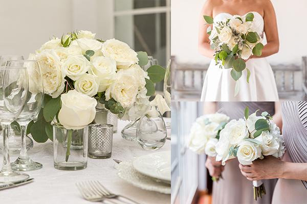 purity-wedding-flowers