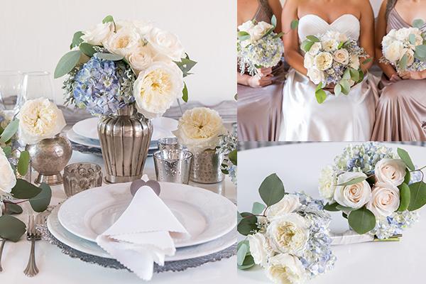 seaside-wedding-flowers