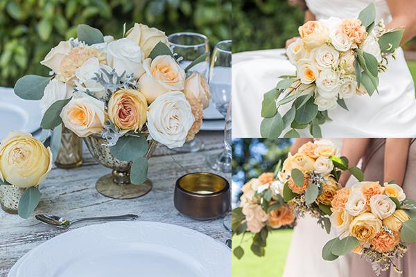 wedding-wedding-flowers.png